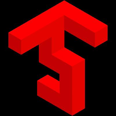 TensorFlow Scala